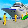 com.play.io.us.police.cruiseship.driving.simulator