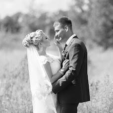 Wedding photographer Irina Cherepanova (Vspyshka). Photo of 12.03.2018