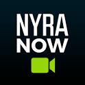 NYRA Now icon