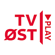 App TV ØST PLAY apk for kindle fire