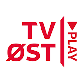 TV ØST PLAY