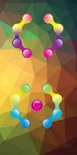 Color Oops - New Tap Color Games - náhled