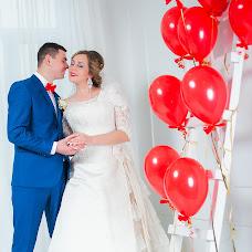 Wedding photographer Tamara Omelchuk (Tamariko). Photo of 31.03.2016