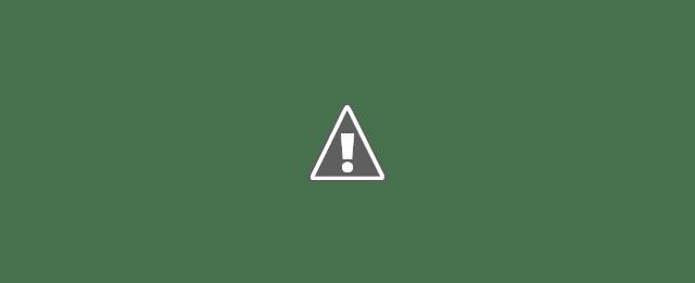 Город Гуаякиль