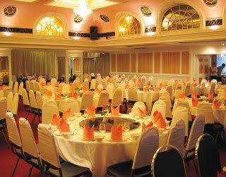 Grand Sole Pattaya Beach Hotel