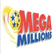 Mega Millions 5/70 + 1/25