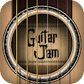 Real Guitar - Guitar Simulator 4.0.3 icon