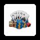 우리동네 블랙잭 for PC-Windows 7,8,10 and Mac