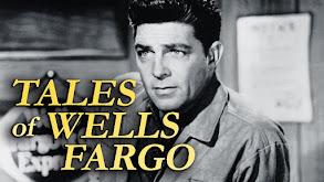 Tales of Wells Fargo thumbnail
