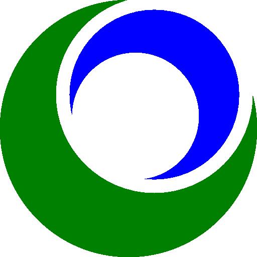 Pygmalion avatar image