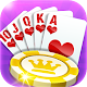 Download Texas Holdem Poker Offline:Free Texas Poker Games For PC Windows and Mac