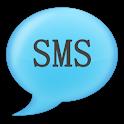 SMS Notifier Pro icon
