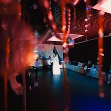 Wedding photographer Viktoriya Yanushevich (VikaYanuahevych). Photo of 06.12.2017