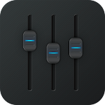 Equalizer Music Player 2.7.6