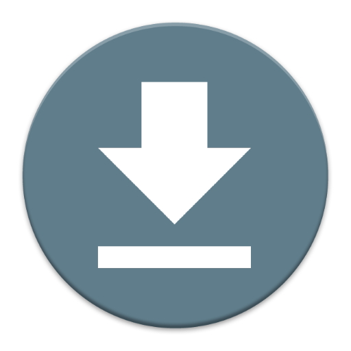 Download Manager file APK for Gaming PC/PS3/PS4 Smart TV