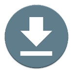 Download Manager 1.0.8