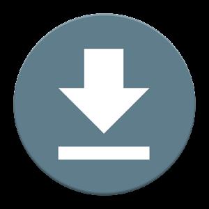 Unduhan gratis aplikasi forex