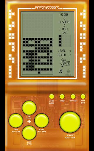 Brick Game screenshots 15