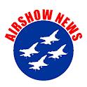 Airshow News icon