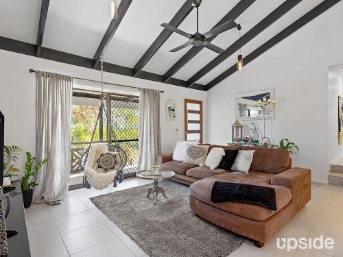 Photo of property at 44 Eureka Crescent, Nerang 4211
