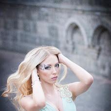 Wedding photographer Valeriya Lirabell (Lirabelle). Photo of 17.06.2014