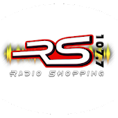 Radio Shopping 107