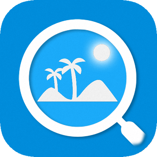Image Search (Image Download) Google (app)