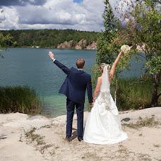Wedding photographer Dmitriy Bekh (behfoto). Photo of 08.04.2014