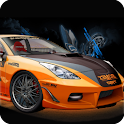 3D Need For Speed Racing apk
