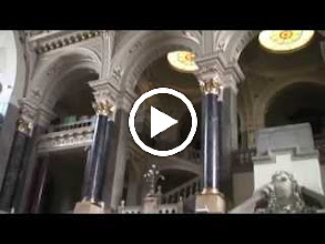 Video: hungary, travel, ethnography, museum, budapest