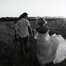 Свадебный фотограф Татьяна Аникина (anikinaphoto). Фотография от 22.02.2017