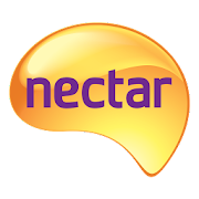 Nectar - Offers and Rewards