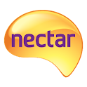 Nectar - Offers and Rewards icon
