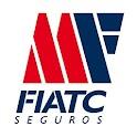 FIATC - Firma biométrica