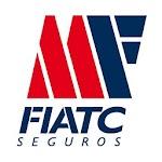 FIATC - Firma biométrica Icon