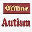 Autism offline icon