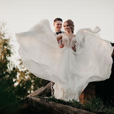 Свадебный фотограф Егор Фишман (egorfishman). Фотография от 26.09.2018