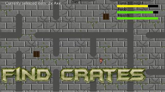 Escape the Maze screenshot 10