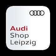Audi Shop Leipzig