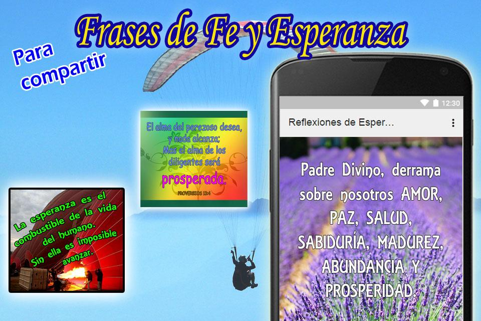 Reflexiones Cristianas Android приложения Appagg