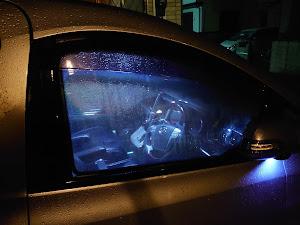 ヴェルファイア  21年Z-Gエディションのカスタム事例画像 sato3500さんの2019年10月14日15:26の投稿