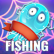 Free Cannon Fishing - Free Fishing Game APK for Windows 8