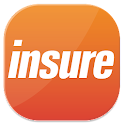 Insure – Buy General Insurance icon