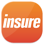 Insure – Buy General Insurance Apk