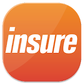 Insure by ICICI Lombard
