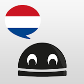 Free Dutch Verbs