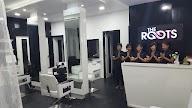 The Roots Unisex Salon photo 2