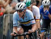 """Pour l'ex-coureur cycliste français, Cyril Saugrain, """"les Belges ont couru à contretemps"""""""