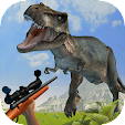Wild Dinosa.. file APK for Gaming PC/PS3/PS4 Smart TV
