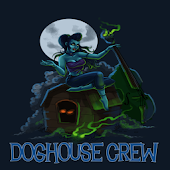 Doghouse Psychobilly